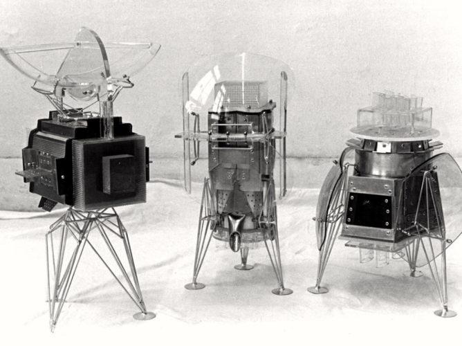 1968-'70-Space-objecten-Frans-2