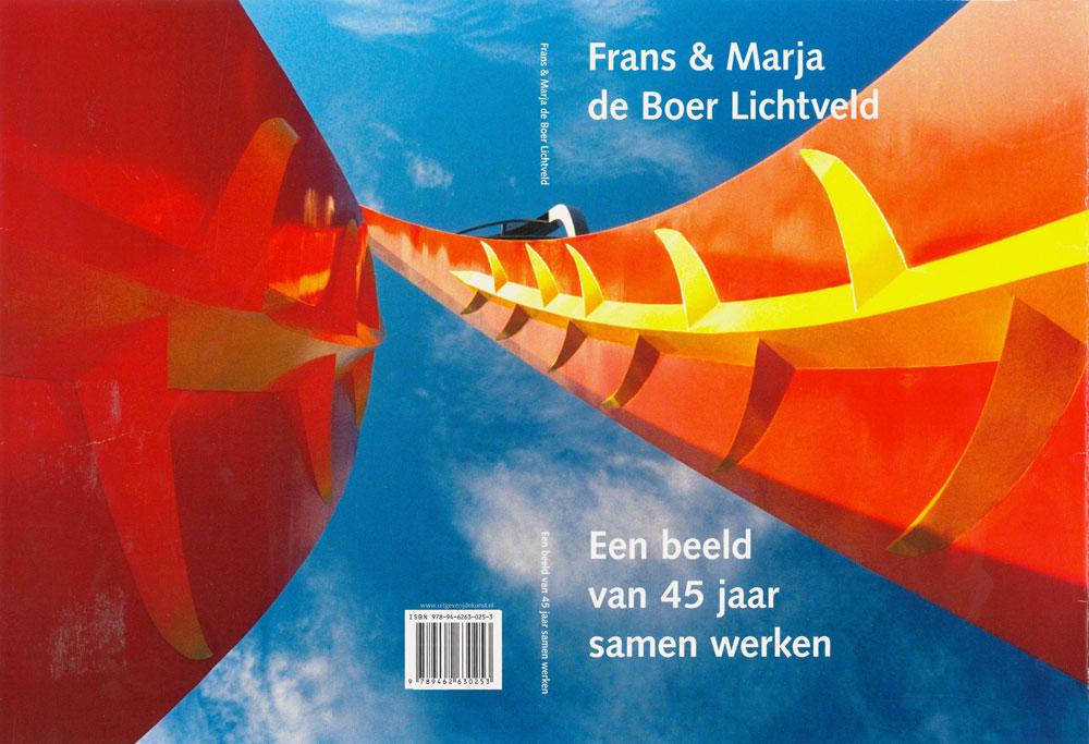 COVER BOEK