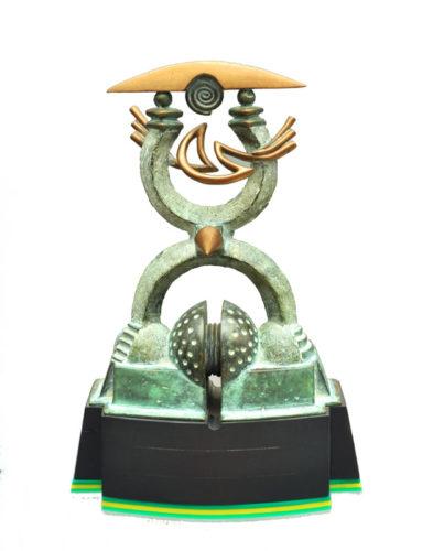 Sun Ra Temple